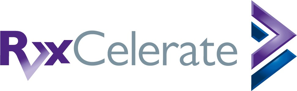 RxCelerate Ltd